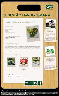 http://informedia.com.pt/wp-content/uploads/Marta Poiares/2013/12/6.12.13-011.png