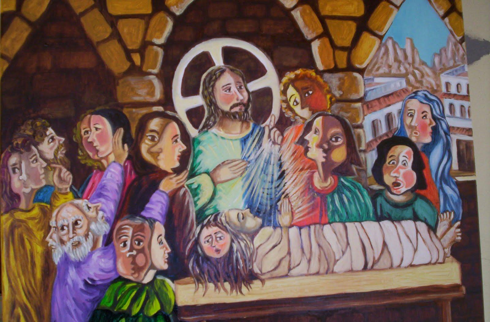 asuntosdejesucristo