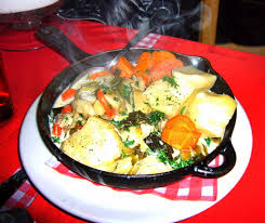 Dutch indonesian food recipes the province of north holland south holland zeeland utrecht and gelderlandic in betuwe region is an area where western cuisine netherlands found forumfinder Choice Image