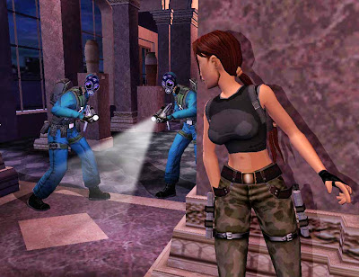download-tomb-raider-the-angel-of-darkness-full-version