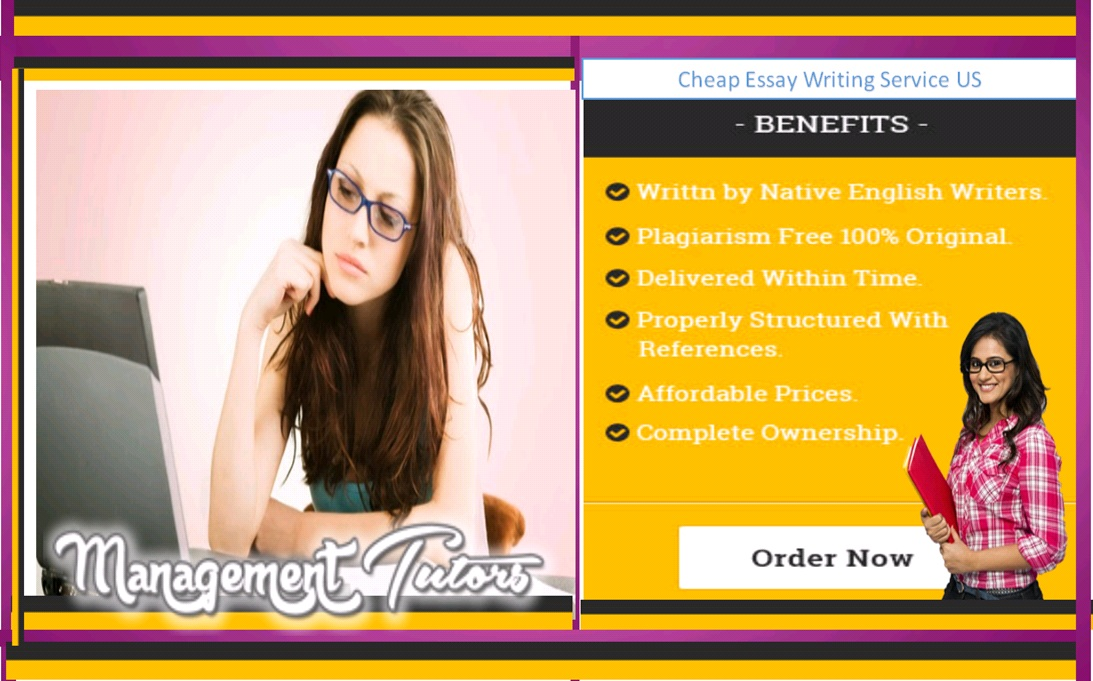 Assignment Help Online - We Can Do Your Homework