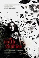 http://4.bp.blogspot.com/-MkNR6ZUFH2Q/Tfd24xTn3jI/AAAAAAAABU4/Hnptt0zT6_A/s1600/mothdiariesposter.jpg