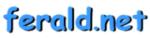 Ferald Website