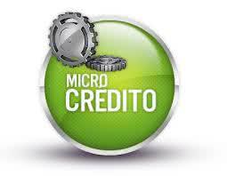 Micro Crédito RS