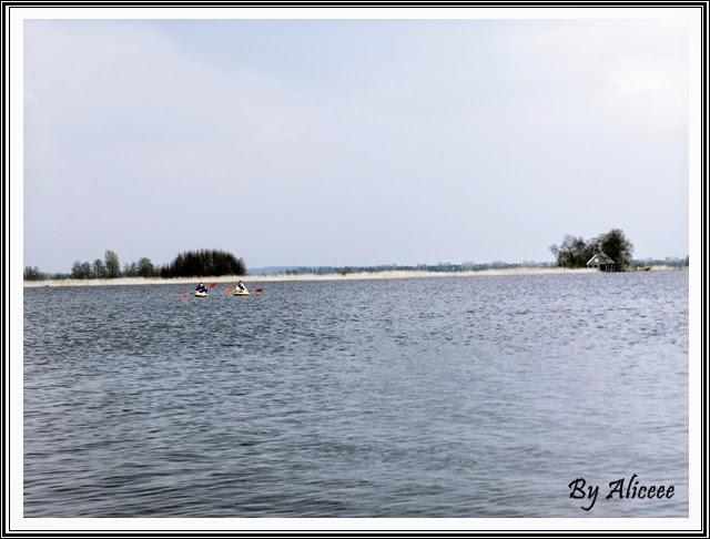 Giethoorn-venetia-olandei-lac
