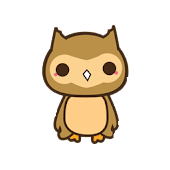 My Lovely Owl