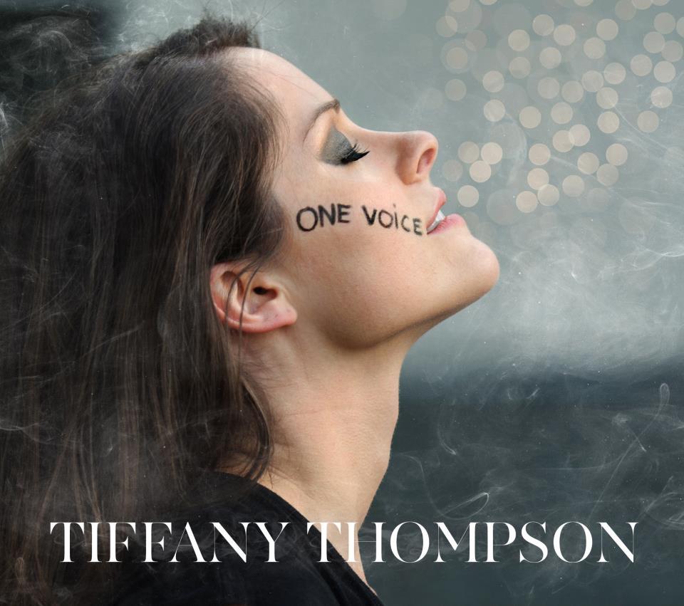 Смотреть фото tiffany thompson 19 фотография
