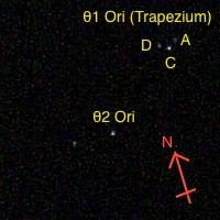 Orion_Trapezium_xbox_webcam_annot.jpeg