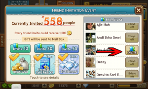 Free Diamond in Line Lets Get Rich
