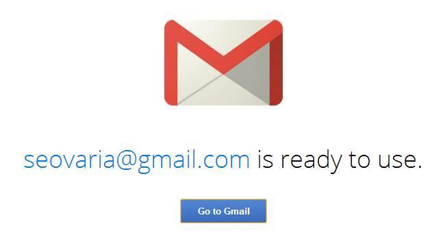 Cara Membuat Email Google 6