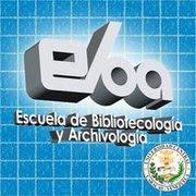 Escuela de Bibliotecología y Archivología