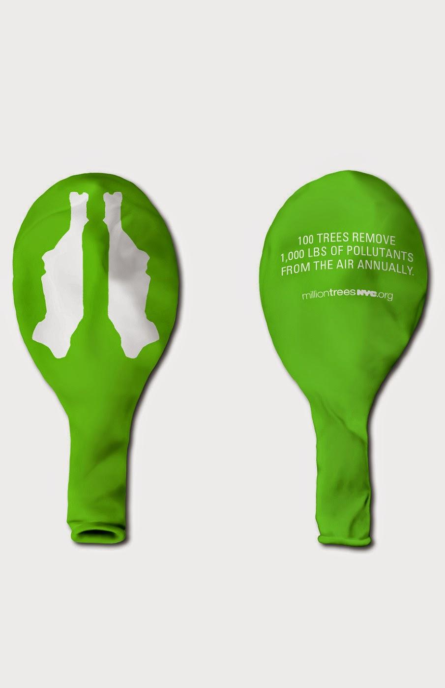 http://4.bp.blogspot.com/-MkXTcIQuN6s/VBuczOBa1hI/AAAAAAAAAd0/OyeYxhEkJgk/s1600/3-Balloon_905.jpg