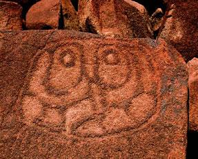 αρχαία προσωπογραφία