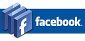 https://www.facebook.com/proyectopatronus?fref=ts
