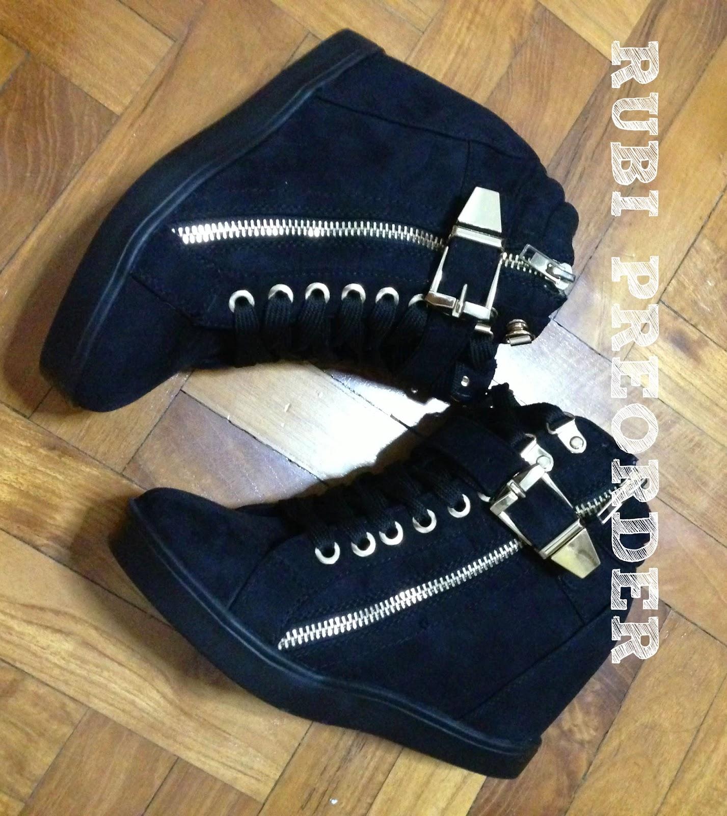 White sandals rubi shoes - Rubi Shoes