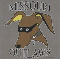 Missouri Outlaws