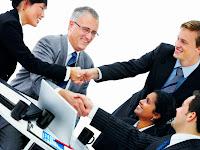 idei de afaceri online pentru incepatori