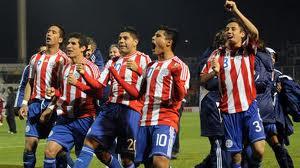 paraguay gano por penales y esta en la final de la copa america 2011