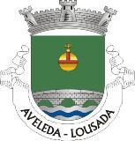 Aveleda - Lousada