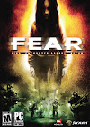 Game PC F.E.A.R Platinum Collection RePack