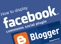 facebook+comment+box+on+blogger.jpg