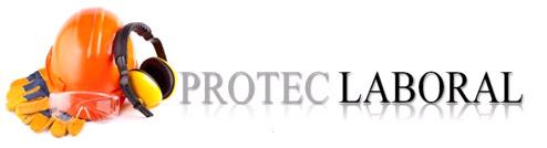 Protec Laboral SAS