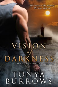 https://www.goodreads.com/book/show/23441594-vision-of-darkness