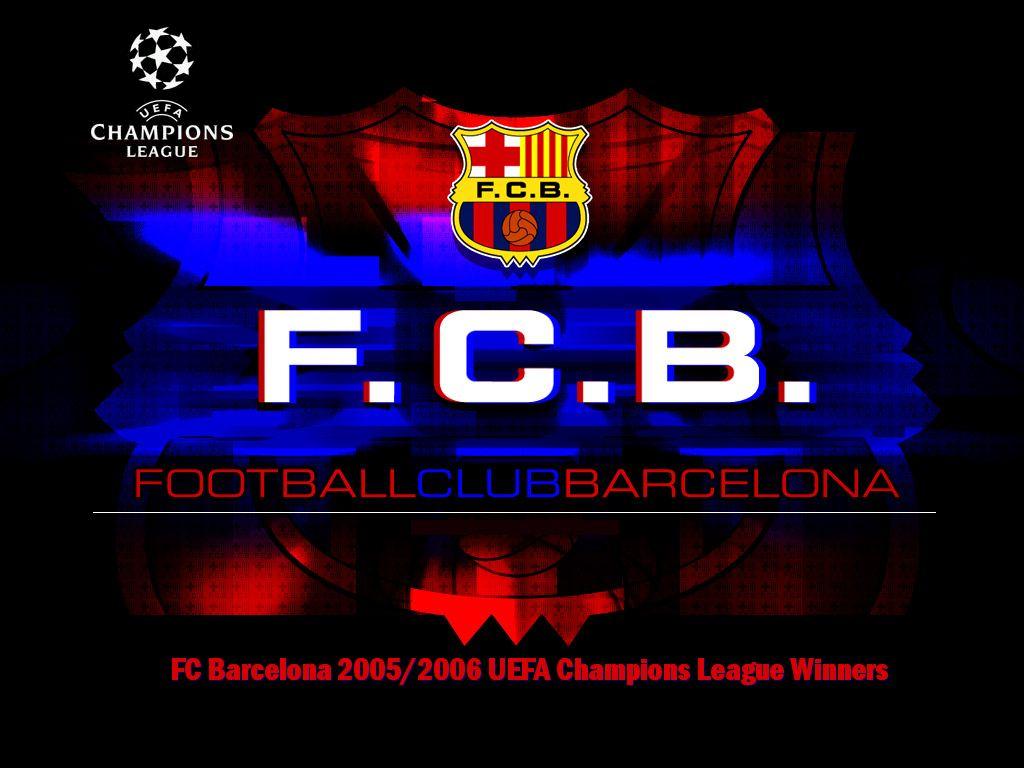 http://4.bp.blogspot.com/-MkcjEwesAno/ThRrekUyXvI/AAAAAAAAArs/NImNeX0gq_c/s1600/Barcelona+Wallpaper.jpg