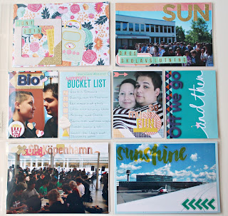 http://beccapysslar.blogspot.se/2015/09/june-hip-kit-15-project-life-juni-2015.html