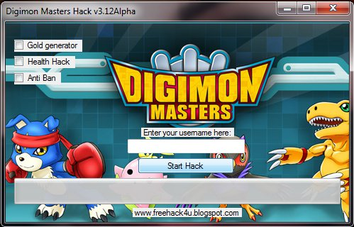 digimon masters hack gold health ab generator premium silk and silk