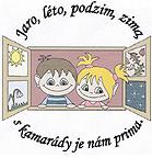 logo naší MŠ