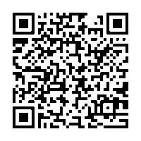 Info personali Qr Code