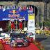 Nuevo récord para Citröen en el Rally Mundial