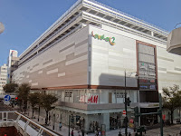 NGT48劇場の場所は「ラブラ2」に決定!