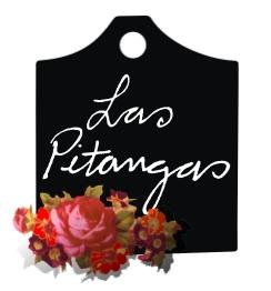 Las Pitangas