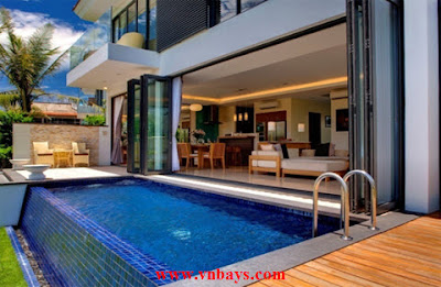 Ocean Villas Đà Nẵng 2