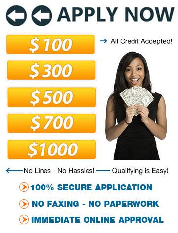 Maybank cash advance rate image 4