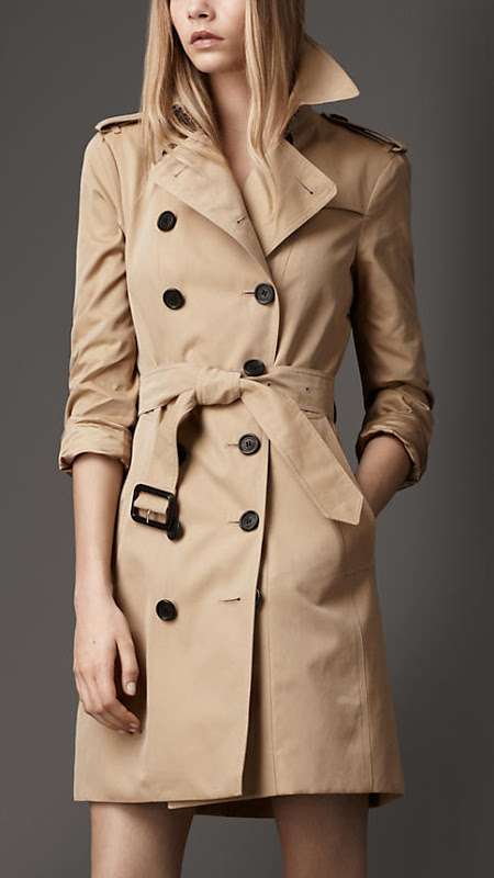 handmade by hannah fashion friday my pick of the best coats