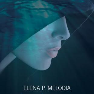 Ténèbres, tome 1 d'Elena P. Melodia