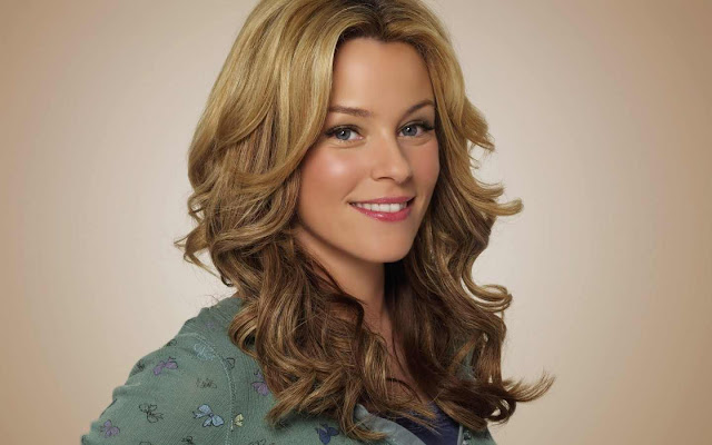 Elizabeth Banks - Photo Actress