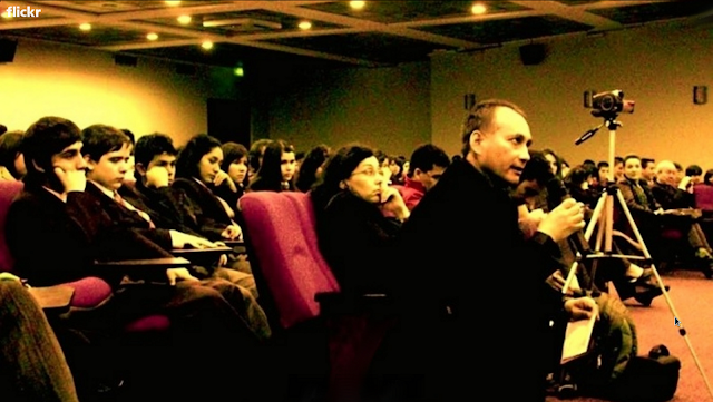 http://4.bp.blogspot.com/-MknviMty46Y/Ue3YCApdnyI/AAAAAAAAJDY/1NULnM2NUB8/s1600/Adolfo+Vasquez+Rocca+_+Seminario+de+FILOSOF%C3%8DA+_+Salon+UNAB+1+.png
