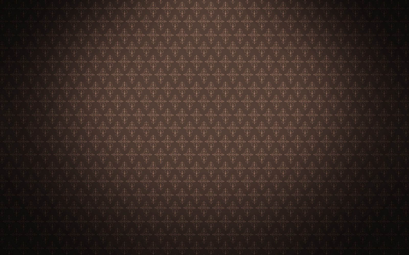 wallpaper brown wallpapers