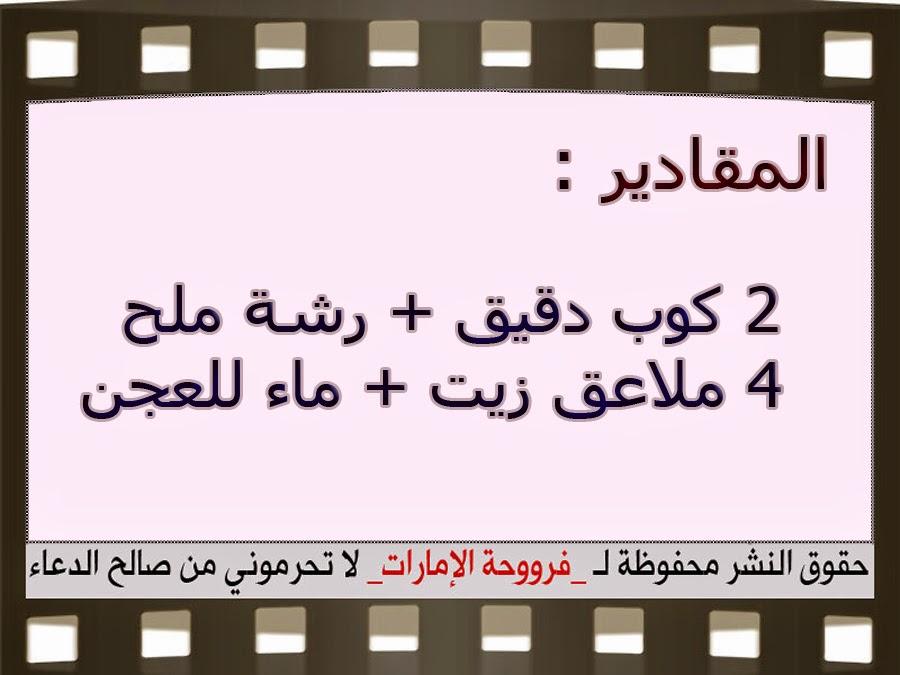 http://4.bp.blogspot.com/-MkqRpN9W1Rk/VUILdhl93TI/AAAAAAAALsA/XMM6kz7Dqdw/s1600/3.jpg