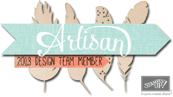 Click on button below to see 2013 Artisan Design Team Pinterest Board