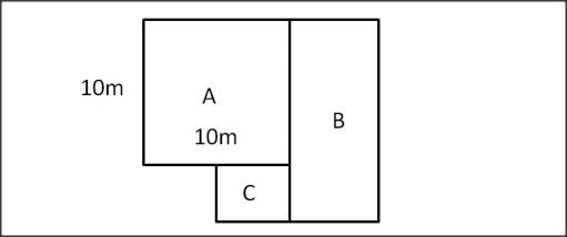 Soalan-PTD-Seksyen-B-Soalan-Matematik