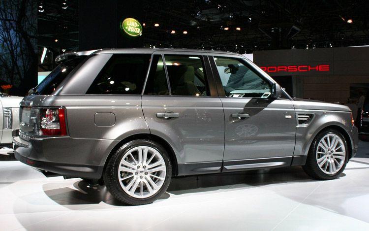 Range-Rover-Sport-2010.jpg