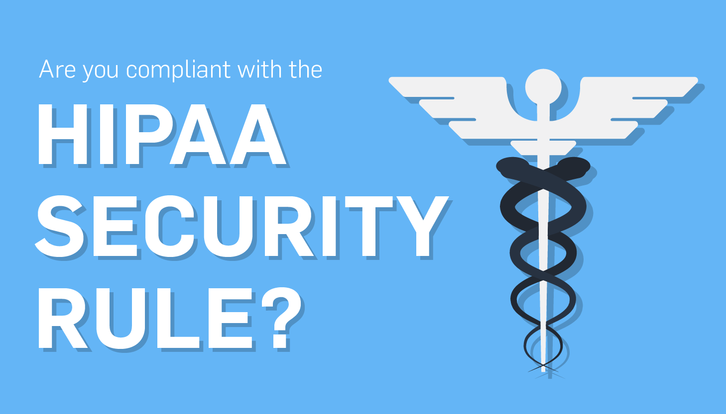 hipaa health the privacy rule and This guide addresses some of the more frequently asked questions about when it  is appropriate under the privacy rule for a health care provider to share the.