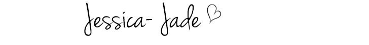 Jessica-Jade Stylist
