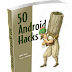 50 Android Hacks.