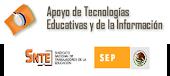 Apoyo de Tecnologías Educaivas